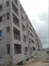 1148 sqft, 2 bhk Apartment in MSR Builders Bangalore Gangothri Residency Kadugodi, Bangalore at Rs. 38.8000 Lacs