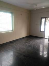 1250 sqft, 2 bhk Apartment in Builder 2bhk flat in domlur opps egl Domlur, Bangalore at Rs. 31000