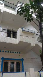 1200 sqft, 2 bhk BuilderFloor in Builder 2bhk house for rent in indiranagar Indira Nagar, Bangalore at Rs. 24000