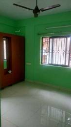 1150 sqft, 2 bhk Apartment in Builder Divine Grace Kodihalli, Bangalore at Rs. 21000