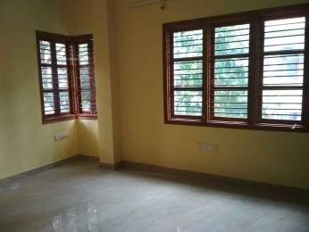 1250 sqft, 2 bhk BuilderFloor in Builder 2bhk house for rent Domlur, Bangalore at Rs. 34000