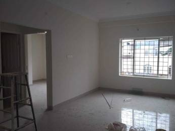 1250 sqft, 2 bhk Apartment in Builder 2nhk flat for rent in ulsoor Ulsoor, Bangalore at Rs. 26000