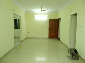 1750 sqft, 3 bhk Apartment in Builder Project Indira Nagar, Bangalore at Rs. 45000