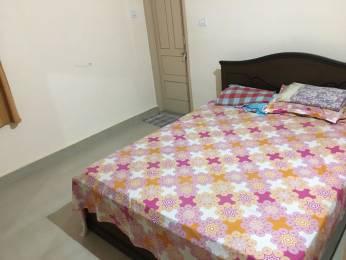 1500 sqft, 3 bhk BuilderFloor in Builder 2bhk furnished house for rent Indiranagar, Bangalore at Rs. 30000