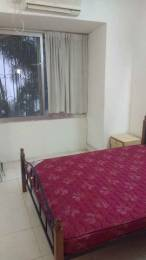 1429 sqft, 2 bhk Apartment in IBC Diamond District Domlur, Bangalore at Rs. 42000