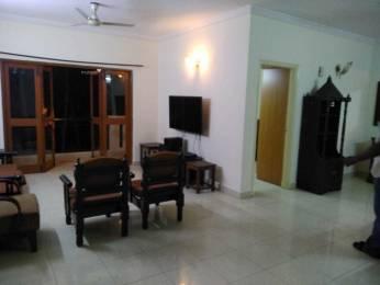 1580 sqft, 2 bhk Apartment in Sterling Sharada Nivas Indira Nagar, Bangalore at Rs. 40000