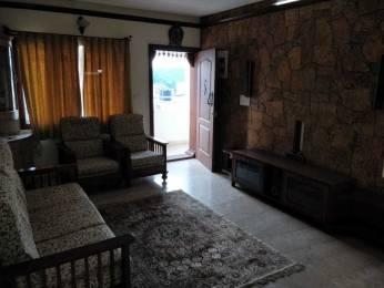 1550 sqft, 2 bhk Apartment in Ranka Ranka Heights Domlur, Bangalore at Rs. 43000