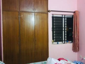 1200 sqft, 2 bhk Apartment in Builder Sai pride apt Wind Tunnel Road, Bangalore at Rs. 34000