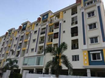 1212 sqft, 2 bhk Apartment in Spectra Metro Heights Nagole, Hyderabad at Rs. 42.0000 Lacs