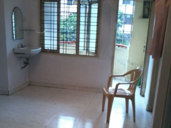 915 sqft, 2 bhk Apartment in Builder Abhay Plaza Amberpet, Hyderabad at Rs. 38.0000 Lacs