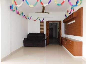1801 sqft, 3 bhk Apartment in Builder Project Nalanchira, Trivandrum at Rs. 63.0000 Lacs