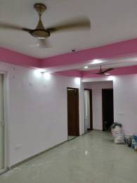 1400 sqft, 3 bhk Apartment in Builder Project Sector 168, Noida at Rs. 60.0000 Lacs