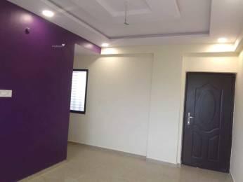 900 sqft, 2 bhk Apartment in Builder suman nagri Godhni, Nagpur at Rs. 25.0000 Lacs