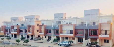 1002 sqft, 2 bhk Apartment in JP JP Park Hingna Road, Nagpur at Rs. 28.0000 Lacs