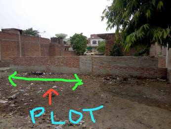 900 sqft, Plot in Builder Project Gopal Nagar, Kanpur at Rs. 16.0000 Lacs