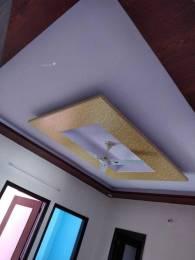 950 sqft, 2 bhk BuilderFloor in Builder Project Kalwar, Jaipur at Rs. 14.2000 Lacs