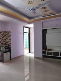 1300 sqft, 3 bhk BuilderFloor in Builder Project Kalwar, Jaipur at Rs. 19.5000 Lacs