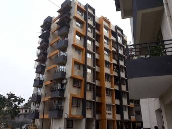 545 sqft, 1 bhk Apartment in Builder Project Ambernath West, Mumbai at Rs. 21.8425 Lacs