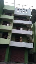 460 sqft, 1 bhk Apartment in Builder Project Kalyan East, Mumbai at Rs. 17.5200 Lacs