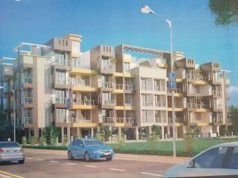 565 sqft, 1 bhk Apartment in Builder Project new Panvel navi mumbai, Mumbai at Rs. 31.5750 Lacs