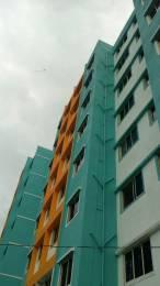 647 sqft, 1 bhk Apartment in Builder Project Ambarnath, Mumbai at Rs. 24.1155 Lacs