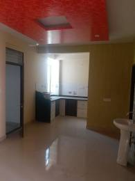 1060 sqft, 3 bhk Apartment in Builder Project Kalwar, Jaipur at Rs. 16.5000 Lacs