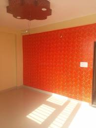 938 sqft, 3 bhk Apartment in Builder Project Kalwar, Jaipur at Rs. 22.0000 Lacs