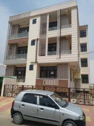 1300 sqft, 3 bhk Apartment in Builder Project Kalwar, Jaipur at Rs. 32.0000 Lacs