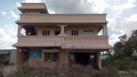 2000 sqft, 3 bhk BuilderFloor in Builder Project pothuru, Guntur at Rs. 16000