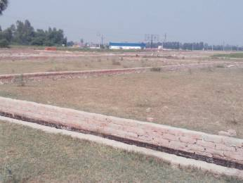 1000 sqft, Plot in Builder Project Gohniya, Allahabad at Rs. 4.0100 Lacs