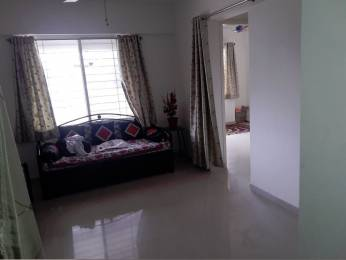880 sqft, 2 bhk Apartment in Shree Malhar Kamal Green Leaf Dhayari, Pune at Rs. 43.0000 Lacs