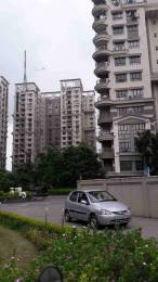 1751 sqft, 3 bhk Apartment in Space Silver Spring Tangra, Kolkata at Rs. 45000