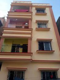 600 sqft, 2 bhk Apartment in Builder Project Sector IV, Kolkata at Rs. 10200