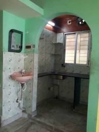 550 sqft, 2 bhk Apartment in Builder Project Sector IV - Salt Lake, Kolkata at Rs. 8500