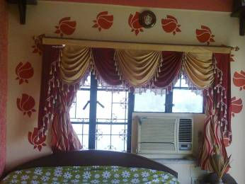 1000 sqft, 2 bhk Apartment in Builder Project Beleghata, Kolkata at Rs. 20000
