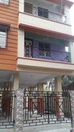 1000 sqft, 2 bhk Apartment in Builder Project salt lake sec iii, Kolkata at Rs. 17000