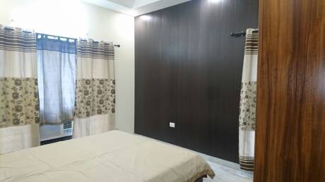 1200 sqft, 3 bhk Apartment in Builder Project New Town Action Area I, Kolkata at Rs. 25000