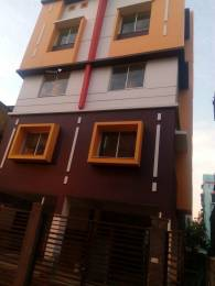4000 sqft, 10 bhk Apartment in Builder Project Tangra, Kolkata at Rs. 1.6000 Cr