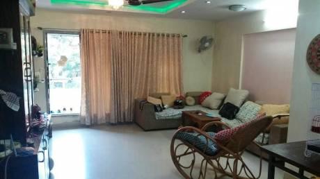 1450 sqft, 3 bhk Apartment in Jangid Saryu Mira Road East, Mumbai at Rs. 1.2500 Cr