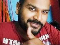 Prashant AQ eee1 o to oO Kumar