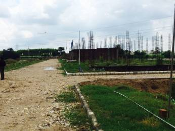 945 sqft, Plot in Builder CHANDIGARHMOHALI Sainik Colony, Jammu at Rs. 17.0000 Lacs