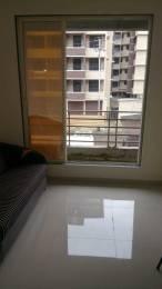 615 sqft, 1 bhk Apartment in Bhavani Royal Paradise Badlapur West, Mumbai at Rs. 19.0000 Lacs