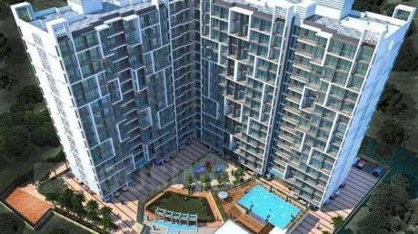 1365 sqft, 3 bhk Apartment in Builder Project Kalyan West, Mumbai at Rs. 1.0000 Cr