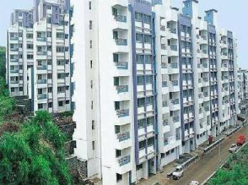 1055 sqft, 2 bhk Apartment in Builder Project Mira Road and Beyond, Mumbai at Rs. 52.0000 Lacs