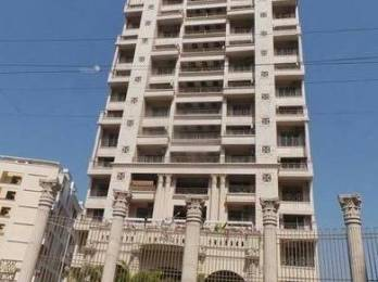 1020 sqft, 3 bhk Apartment in Builder Project khadakpada, Mumbai at Rs. 69.0000 Lacs