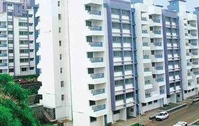 832 sqft, 2 bhk Apartment in Builder Project Godrej Hill, Mumbai at Rs. 50.0000 Lacs