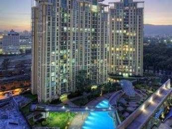 1000 sqft, 2 bhk Apartment in Builder Project Godrej Hill, Mumbai at Rs. 66.0000 Lacs
