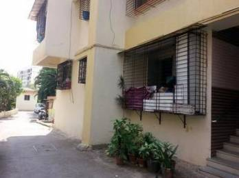 951 sqft, 2 bhk Apartment in Ashapura Neelkanth Shrushti Kalyan West, Mumbai at Rs. 48.2500 Lacs