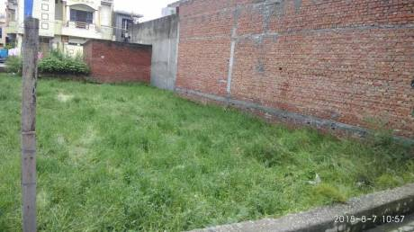 1350 sqft, Plot in Builder Pant colony Kichha Kichha Road, Udham Singh Nagar at Rs. 16.0000 Lacs