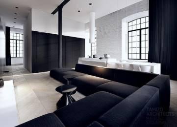 1245 sqft, 2 bhk Apartment in Builder Cmm saarc luxury apartment Chikkajala, Bangalore at Rs. 15.2500 Lacs